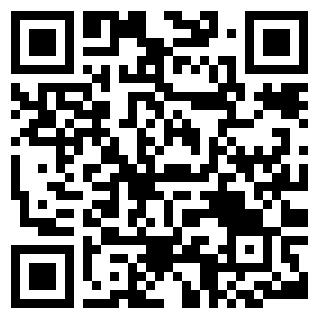 鲸之爱微信二维码