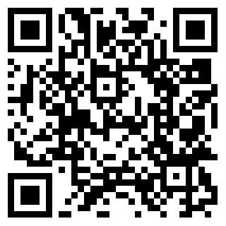 雅因乐微信二维码