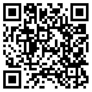 SIKU微信二维码
