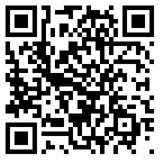 卡丁微信二维码
