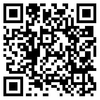Bbg微信二维码