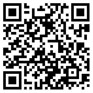 多多马微信二维码