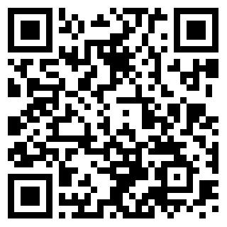 帮登微信二维码