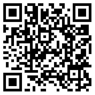 hape微信二维码