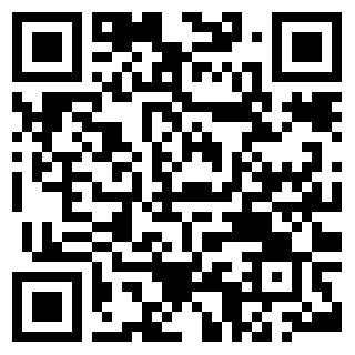英莱克微信二维码