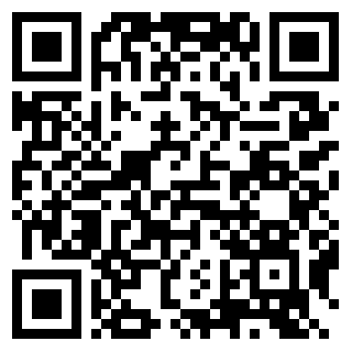 CosyPresent微信二�S�a
