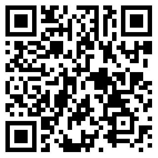 欧贝雅微信二维码