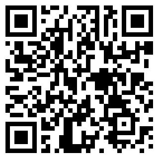 巴比伦微信二维码