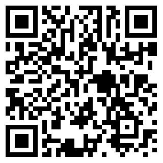 滋乐微信二维码