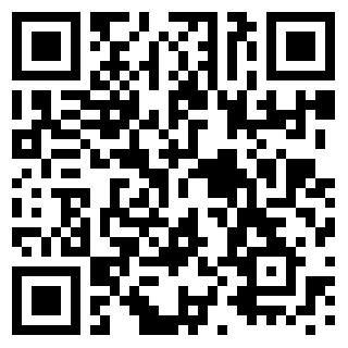 CCN中商微信二维码