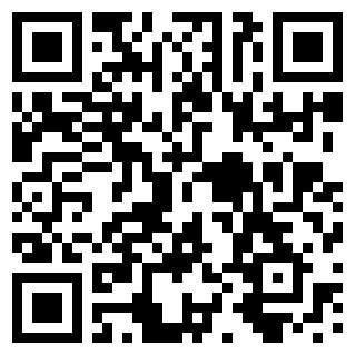 百合生物OEM微信二维码