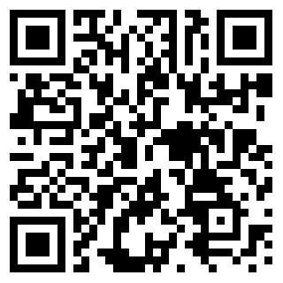 可瑞福微信二维码
