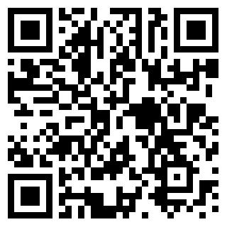 优博微信二维码