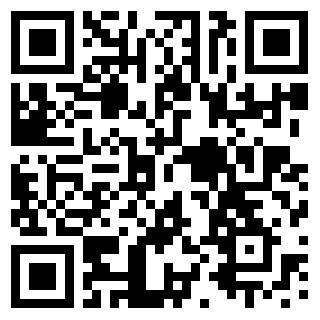 新西兰环球制药集团微信二维码