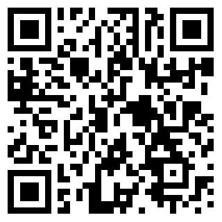 纽乐曼微信二维码