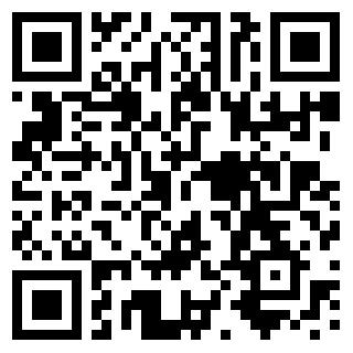博发智链微信二维码