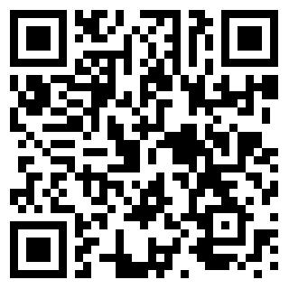 欧瑞可微信二维码