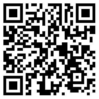 中粮集团微信二维码