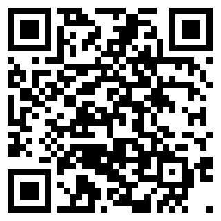 素囊植物胶囊OEM/ODM微信二维码