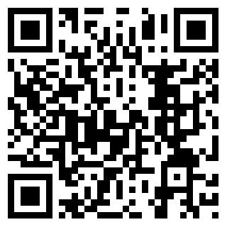 蒂乐微信二维码
