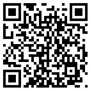 素囊植物�z囊OEM/ODM微信二�S�a