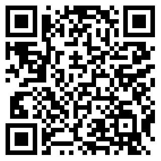 宏乐微信二维码