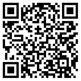 欧歌微信二维码