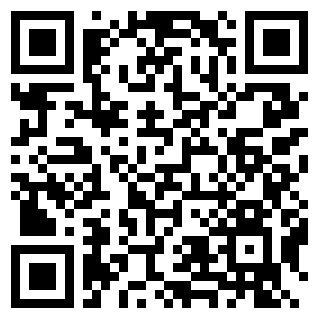 欧比信微信二维码