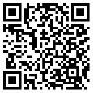 美大乳业微信二维码