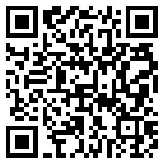 母之语微信二维码