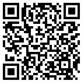慧滋微信二维码