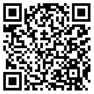 素囊微信二维码