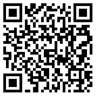 巴酷库微信二维码