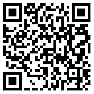 澳贝卡微信二维码
