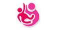 杭州市婴童行业协会