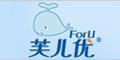 上海芙儿优婴童睡眠科技股份有限公司