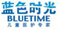 北京蓝色时光科技有限公司(蓝贝-coolbaby)