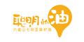 宁夏农丰生态农产品开发有限公司(聪明的油)