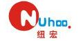 CERES(新西兰)有限责任公司-南京办事处