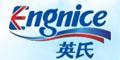 湖南英氏营养食品有限公司