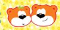 香港米拉熊国际有限公司(米拉熊)