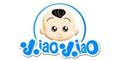 山西晋中小小婴儿纪念品中心