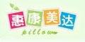 北京惠康美达科技有限公司