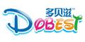 香港多贝滋国际实业有限公司(多贝滋)