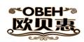 美庐集团欧贝惠奶粉事业部