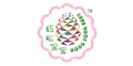 长白山保护开发区红松宝产业有限责任公司(红松宝宝)