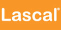 Lascal Limited
