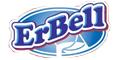 天津贝尔乳业有限公司(伊卡蓓尔)