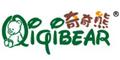 杭州禾麦贸易有限公司(奇奇熊)