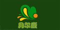 宁夏六盘珍坊生态农业科技有限公司